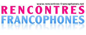 Rencontre gratuite handicap photo 2